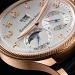 Ermenegildo Zegna lanza el reloj Monterrubello Travel