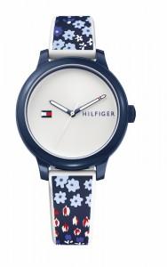 Reloj Tommy Hilfiger ASHLEY78