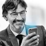 ZEISS tiene una solución para cada mirada digital