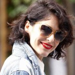 Neubau eyewear, creando tendencia con los bloggers más 'it' de Madrid