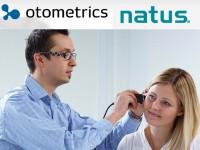 Otometrics comienza nueva etapa como parte de Natus