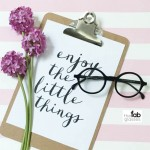 The Fab Glasses, nuevos modelos y nuevas oportunidades