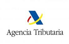 Respuesta recurso presentado a Hacienda por requerimiento para que el IVA se aplique al 21%