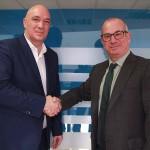 Carl Zeiss Vision España y Cione firman un acuerdo de colaboración