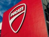Mondottica anuncia un acuerdo de licencia con Ducatti