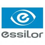 COMUNICADO OFICIAL ESSILOR ESPAÑA S.A.