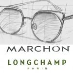LONGCHAMP-Y-MARCHON-150x150 Aviador de Calvin Klein Collection by Marchon para el Día del Padre