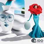 MIDO 2017, a punto para presentar las maravillas del Milan Eyewear Show