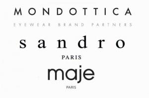 Mondottica_Logo