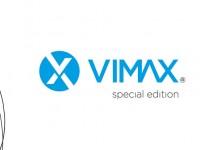 Prats incorpora a su portfolio las lentes VIMAX Special Edition