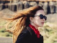 5 razones para cuidar tus ojos en invierno
