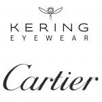 Kering Eyewear desarrollará la colección de gafas de Cartier