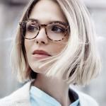 Essential_Collection-150x150 Tendencias en gafas para 2017