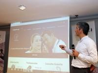Beltone, más de una década apostando por la formación del audiólogo