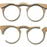 Ulloa Optico apuesta por la fabricación digital de gafas 3D de la mano de IED y ZEISS