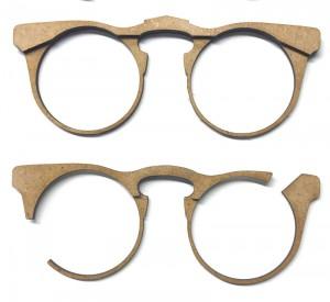 GAFAS-3D-300x275 Ulloa Optico apuesta por la fabricación digital de gafas 3D de la mano de IED y ZEISS