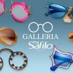 GalleriaSafilo-Museo-Eyewear-150x150 El Consejo de Administración de Safilo Group aprueba los resultados de 2016