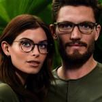 ¡ÚLTIMA HORA! Las monturas de las gafas tributarán al 10%