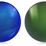 Novedades en la amplia gama de lentes solares de Nexo Optics