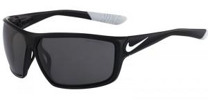NIKE-IGNITION-300x143 Rafa Nadal con la gafa de sol Nike Ignition