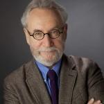 Philippe Lafont, presidente de Silmo, falleció el lunes