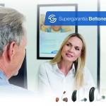 Supergarantia-Beltone-150x150 Beltone sortea experiencias entre sus pedidos online de marzo