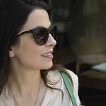 Lia y Valentina: ultraglamourosas, ultrafemeninas e inolvidables