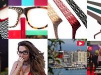 Xavier Garcia Barcelona sorprende y enamora en Mido 2017