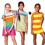benetton-united-colors-what-girls-want-150x150 Benetton XL