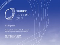 Más de 250 profesionales se reunirán en el V Congreso Internacional sobre Optometría Comportamental y Terapia Visual