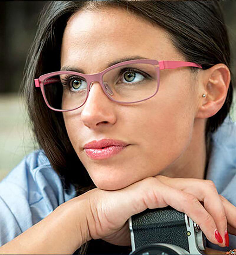 Tendencias en gafas para 2017