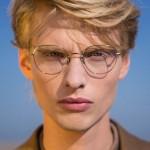 massada-eyewear-gafas-150x150 Tendencias en gafas para 2017