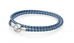 pulsera-azul-pandora-e1488978828982-300x178 Verano en Pandora: Colores del Paraíso