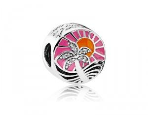 tonos-atardecer-pandora-e1488978627284-300x234 Verano en Pandora: Colores del Paraíso
