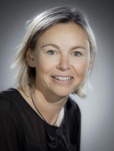 Amelie Morel