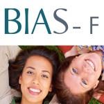 BIAS-F de Conóptica, un nuevo diseño en lentes de contacto para excentricidades altas