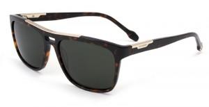 GF-FERRE-CAREY-300x154 Las gafas que triunfarán esta primavera