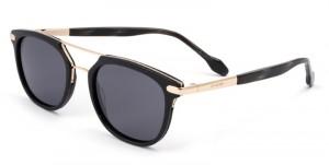 GF-FERRE-DOBLE-PUENTE-300x151 Las gafas que triunfarán esta primavera