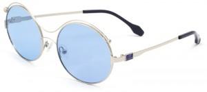 GF-FERRE-REDONDA-300x134 Las gafas que triunfarán esta primavera