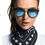 Juicy-Couture-y-safilo-150x150 El Consejo de Administración de Safilo Group aprueba los resultados de 2016