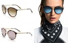 Safilo Group renueva su acuerdo de licencia con Juicy Couture
