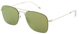 KENZO-AVIADOR-300x129 Las gafas que triunfarán esta primavera