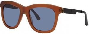 KENZO-MAXI-GAFAS-300x115 Las gafas que triunfarán esta primavera