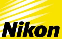 El nuevo lanzamiento de Nikon