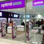 OPTIMIL reinventa el concepto de óptica con su apertura en Sambil Outlet