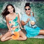 Pandora celebra la amistad con divertidos charms