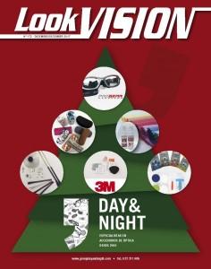 Portada- LookVision-172