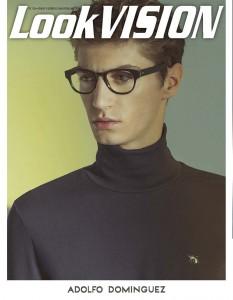Portada-Lookvision-154-233x300 Hemeroteca