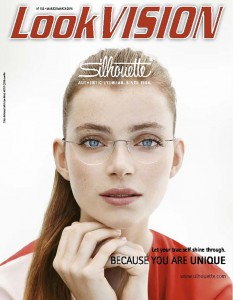 Portada-Lookvision-155-233x300 Hemeroteca
