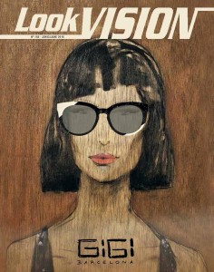 Portada-Lookvision-158